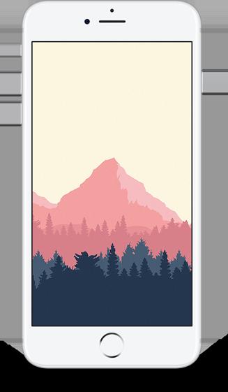 Smartphone DMJ