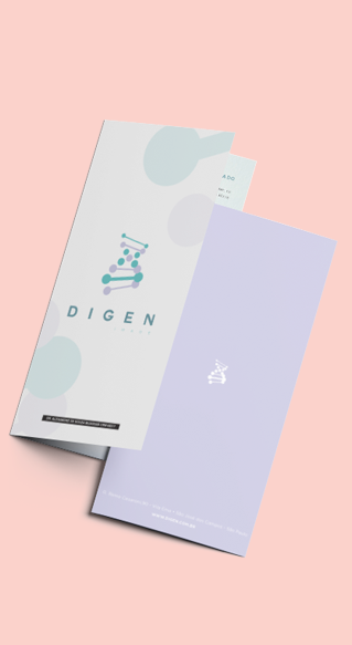 Digen_b