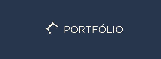 port-1